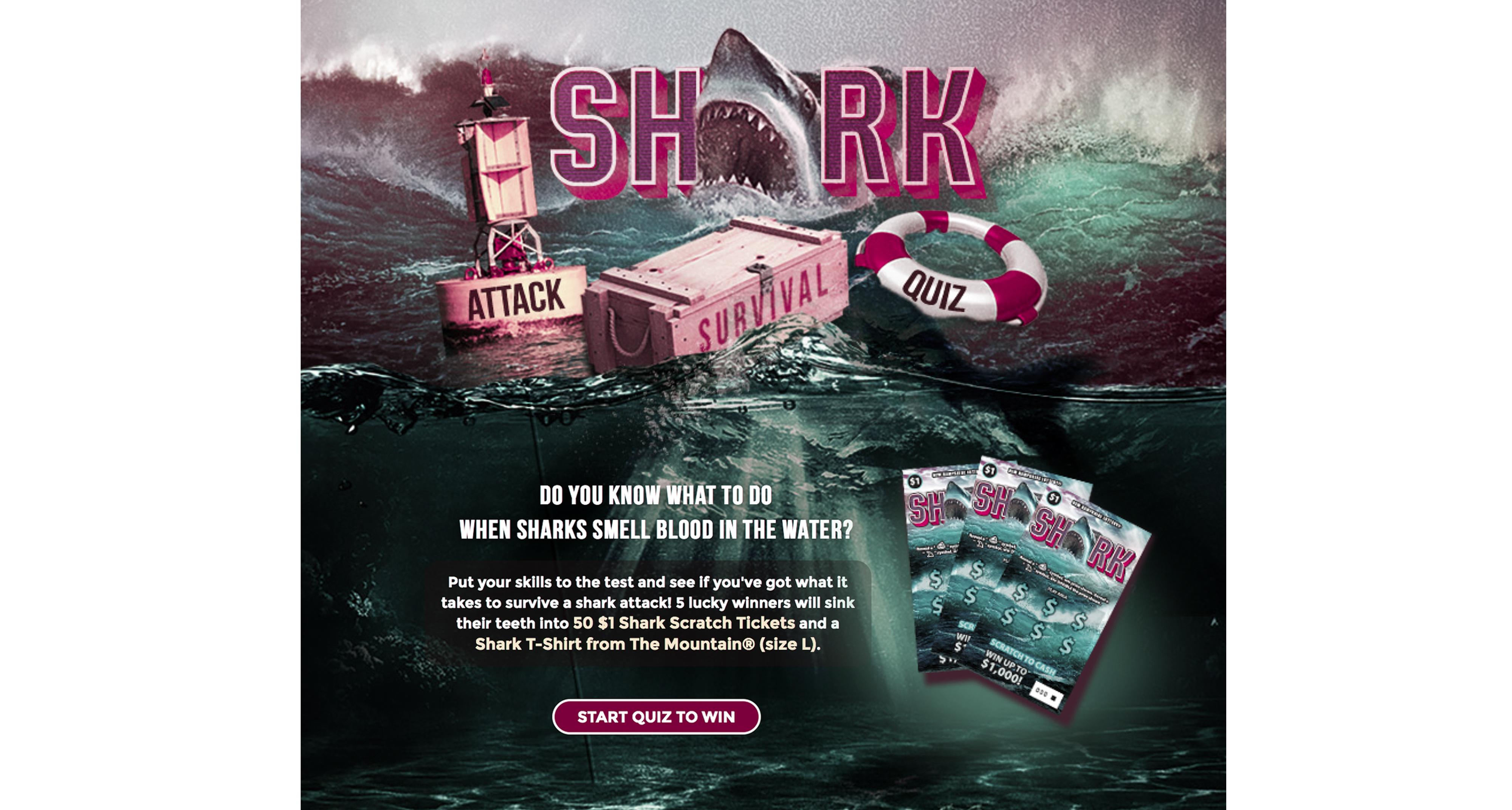 shark_intro