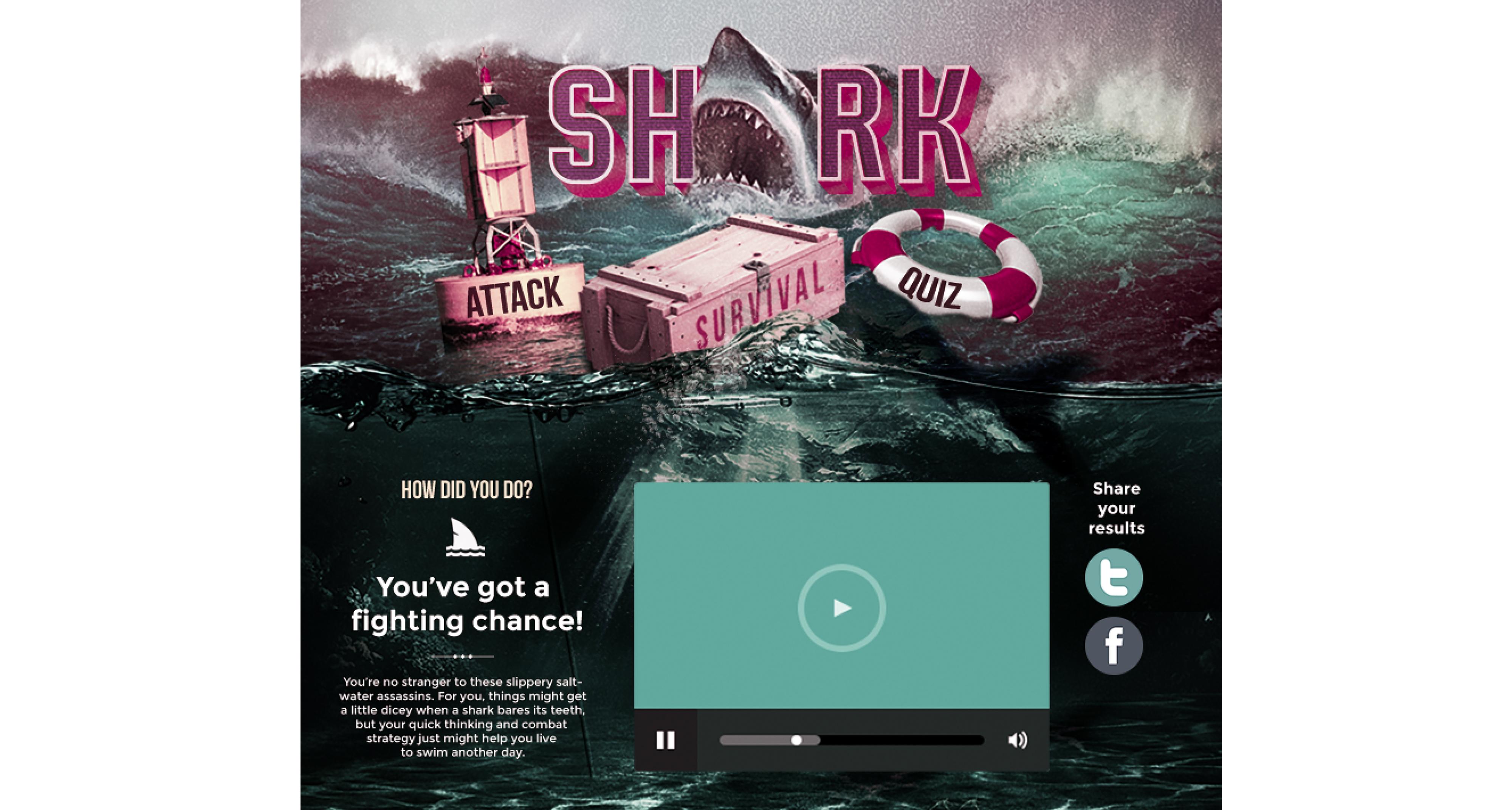 shark_r2