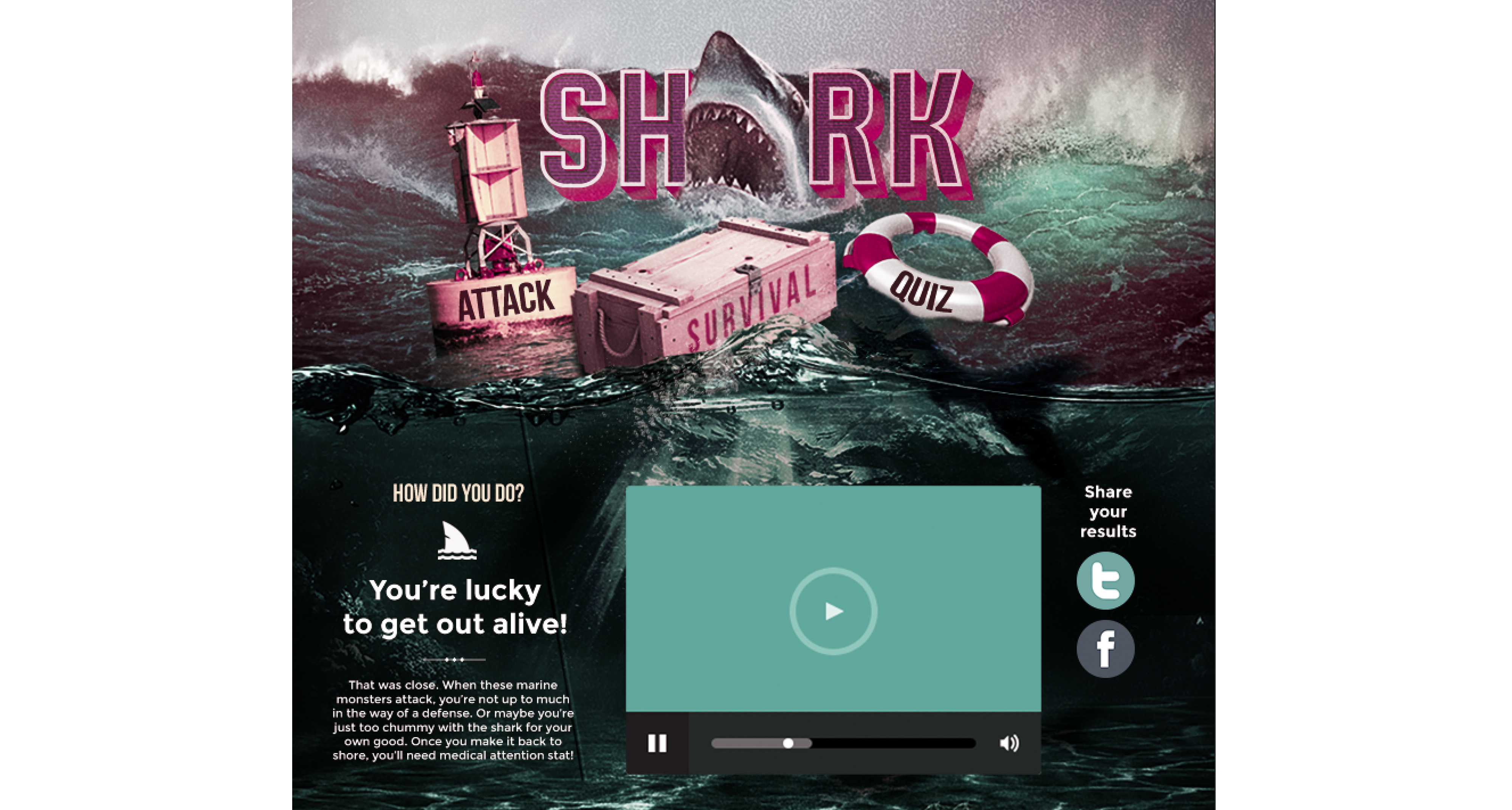 shark_r3