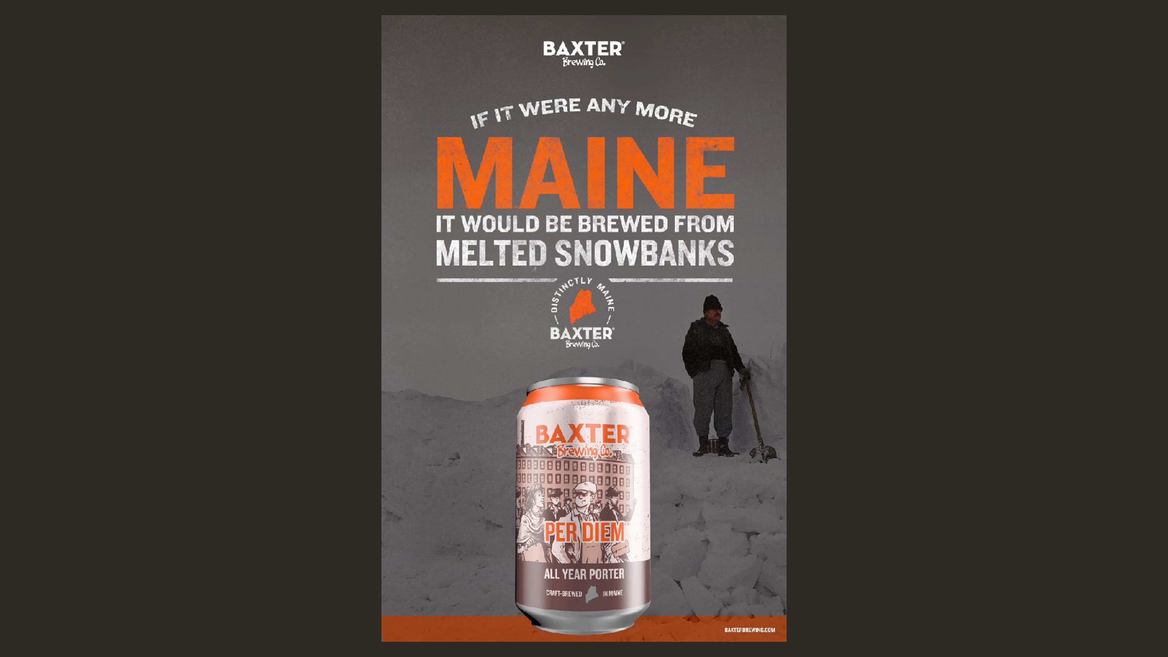 Baxter_D2_Distinctly_Maine_campaign_revisions_2017.09.13